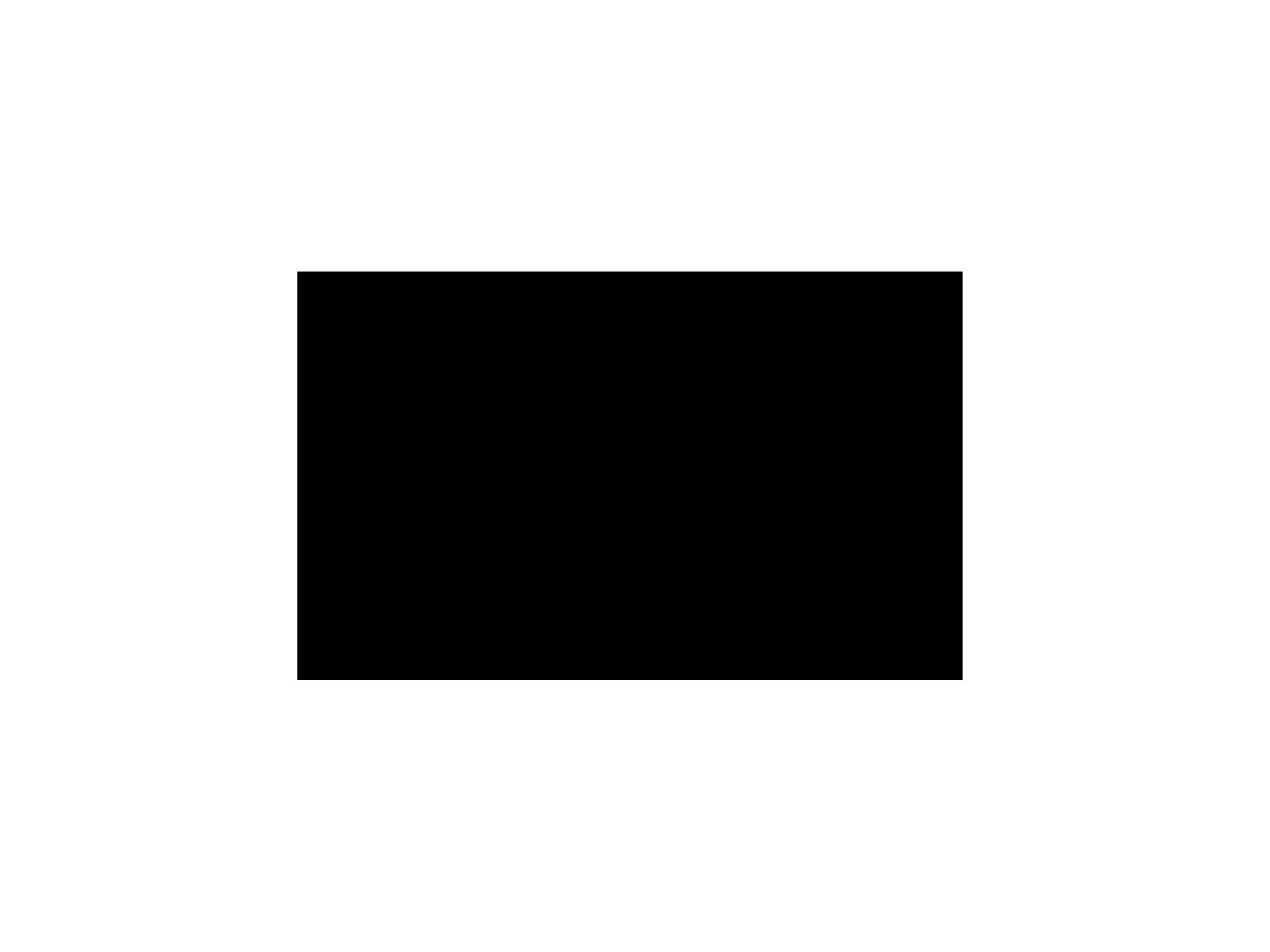 MTV-Logo2010.png