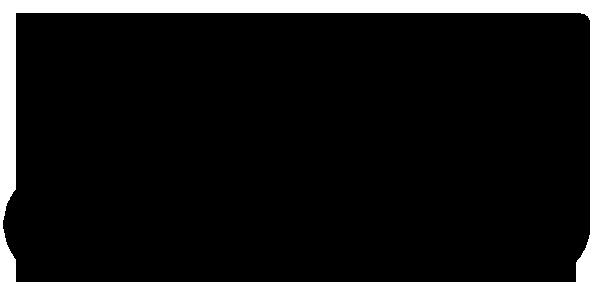 Jessie_J_logo.png