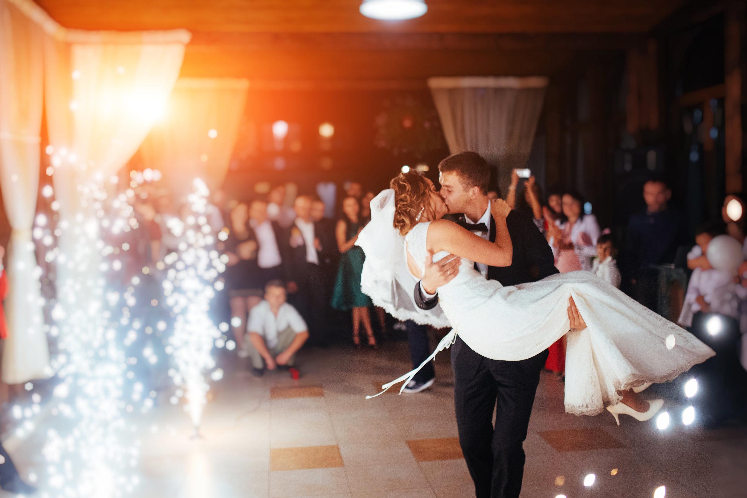 Wedding photographer in Paphos, Cyprus