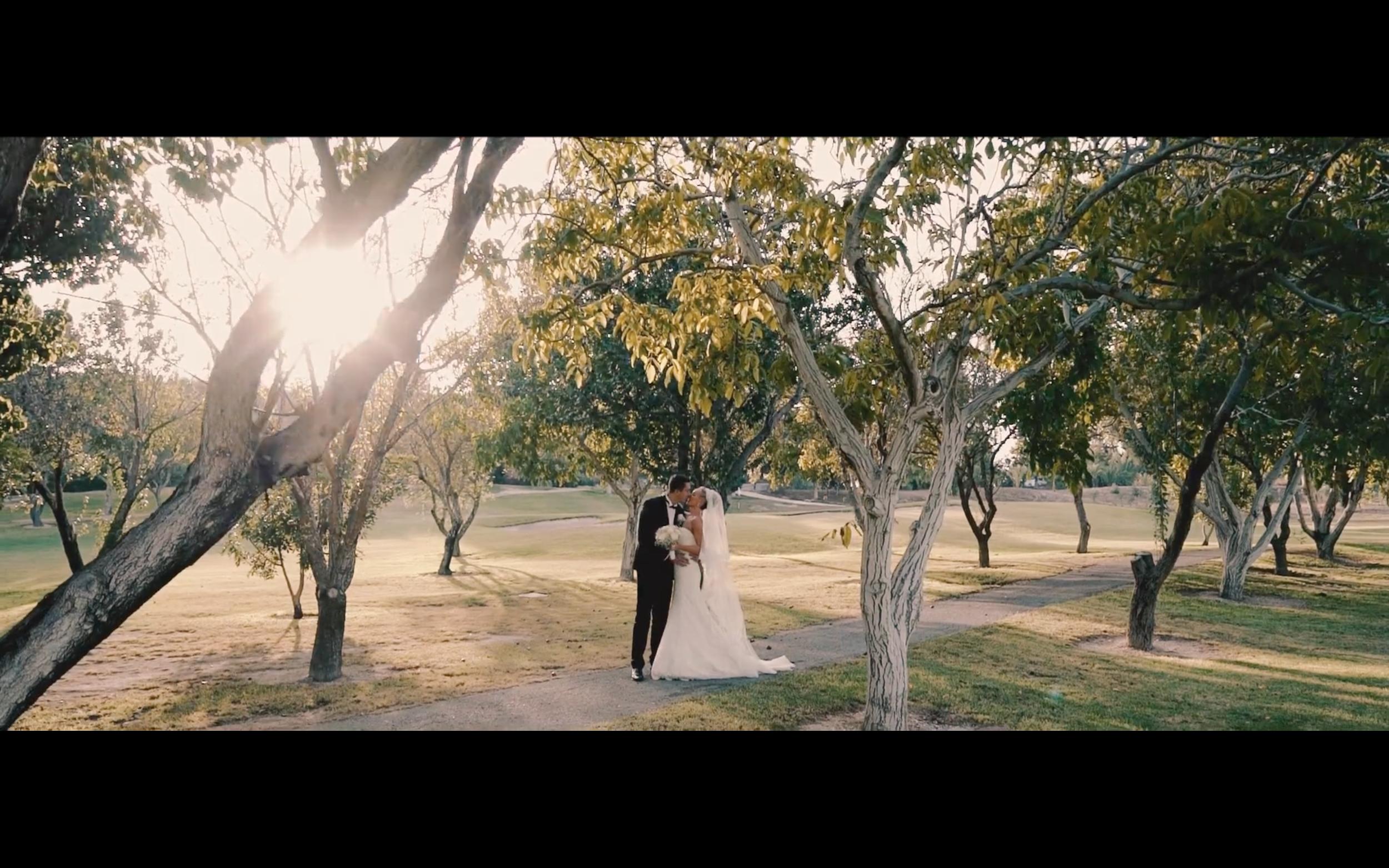 experienced and professional wedding photographers Larnaca