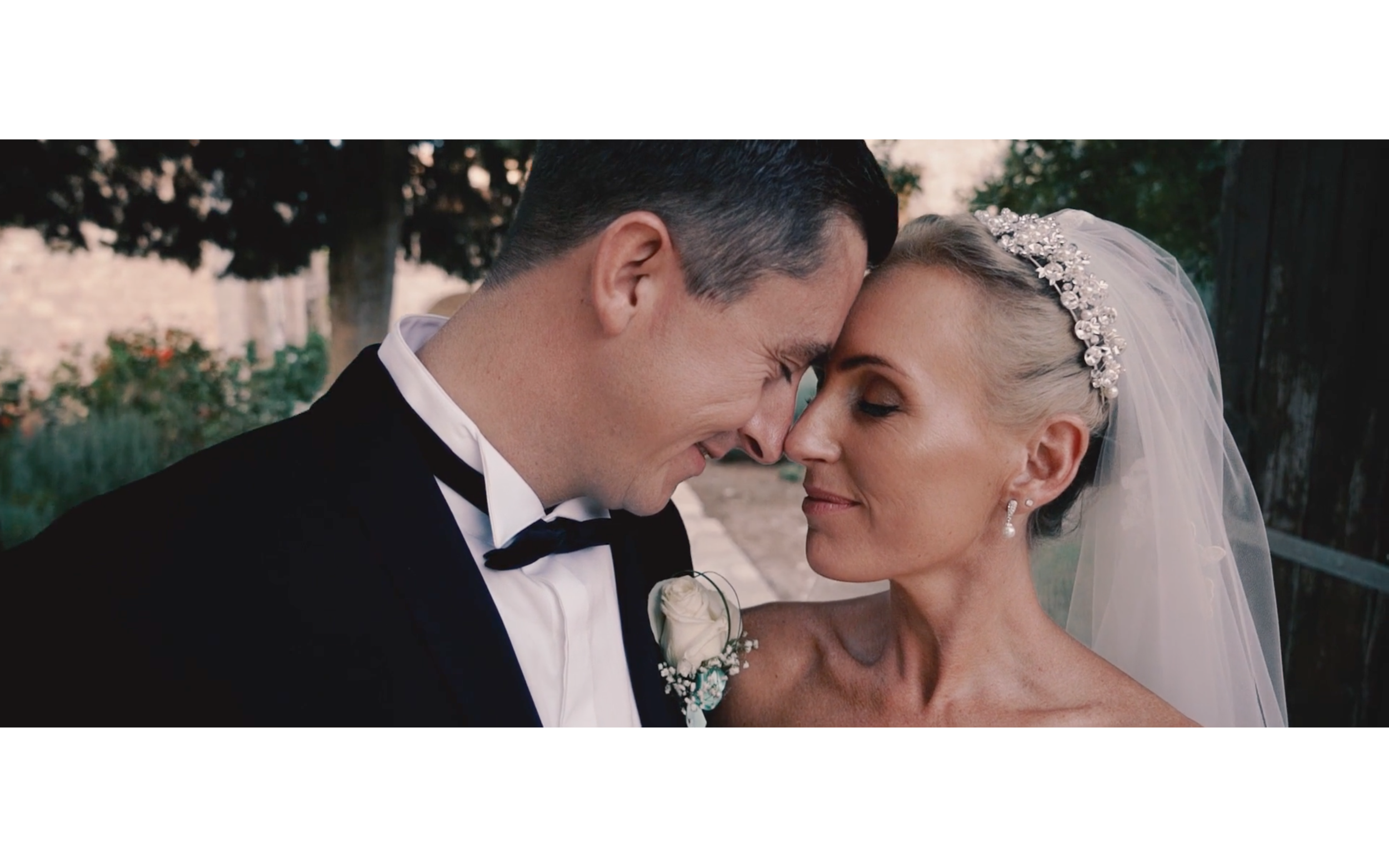 wedding videographer Larnaca in Cyprus