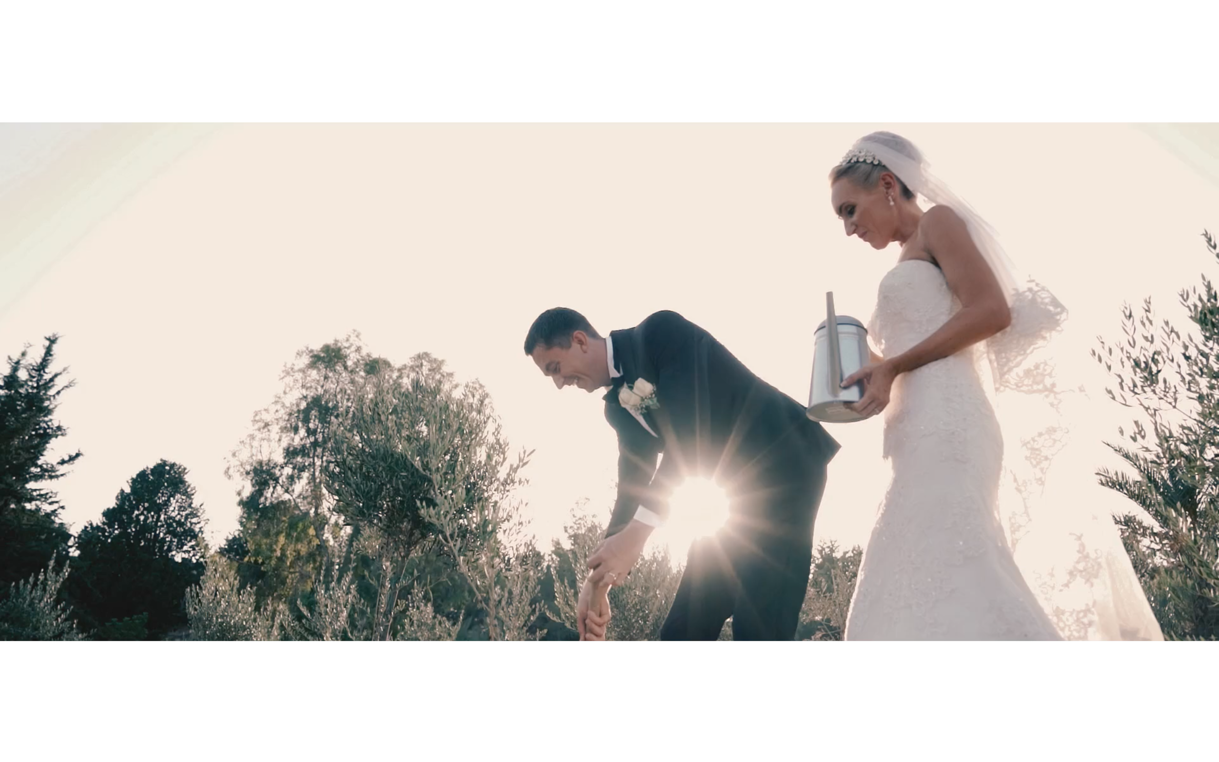 wedding photographer Larnaca, Cyprus