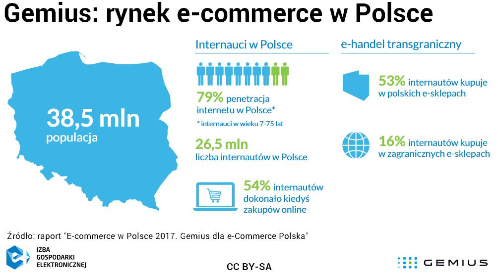 E-commerce_w_Polsce 2017_raport.png
