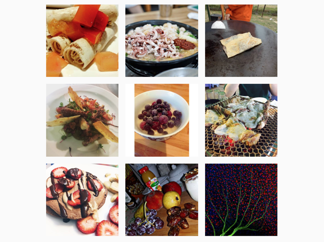 Instagram_hashtag_food.png