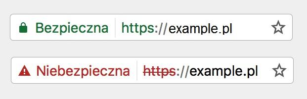 HTTP czy HTTPS_SSL w sklepie internetowym.jpg