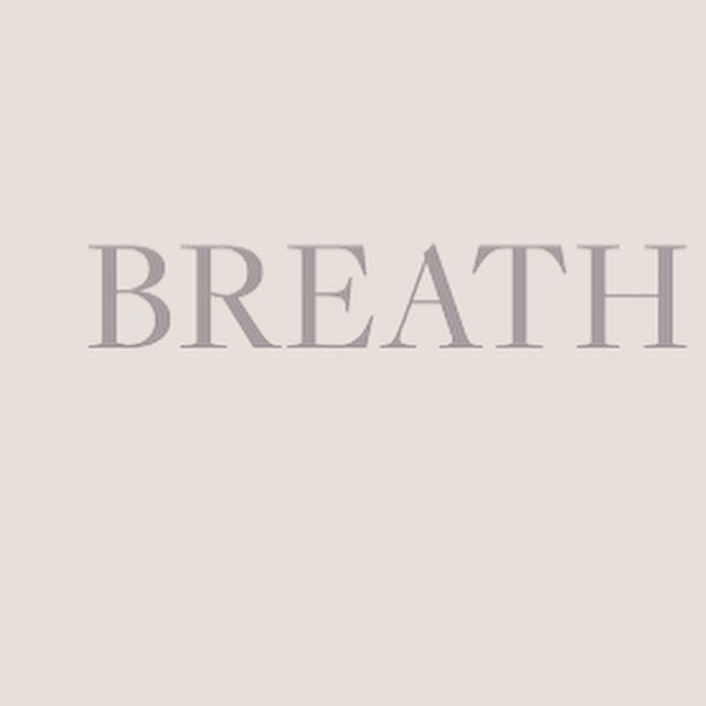b r e a t h  d e e p . . . on average we take 21,600 breaths in a day.. yet despite this unconscious, life dependant action, most of us rob ourselves of sufficient oxygen by breathing in our chests. That stressed, anxious, quick, shallow breath rather that breathing deep into our bellies & filling our selves with live giving, nourishing life force - prana. Yes it's hard to breath deep in London, where we reach the years amount of air pollution level within a day. Yet if we find a wise & friendly tree to stand under & fill our lungs & expand our belly as it drinks in prana rich oxygen, we encourage healthy flow & vitality throughout the whole body. This awesome deep healer is available to us all day every day. thank you breath. thank you oxygen, nourishing every cell of my being. how lucky we are to be able to breath.