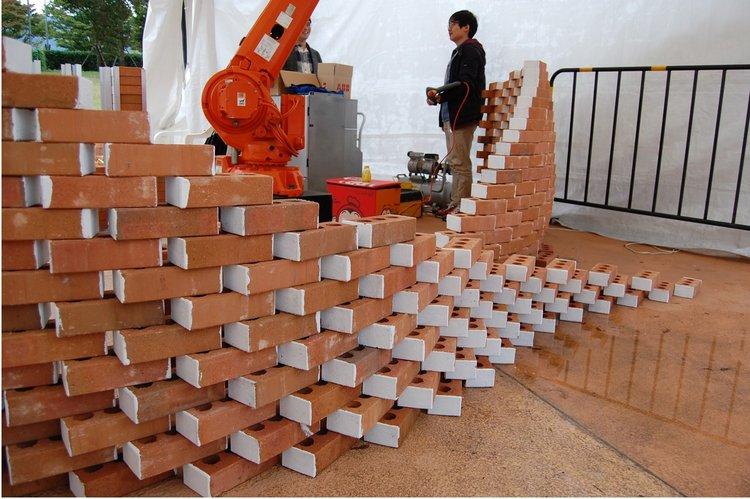 2015 Maker Faire Seoul - Gwacheon National Science Museum