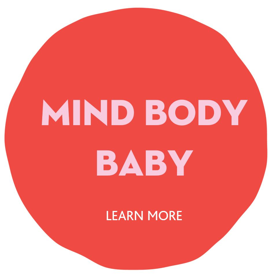 MIND BODY BABY learn more.JPG