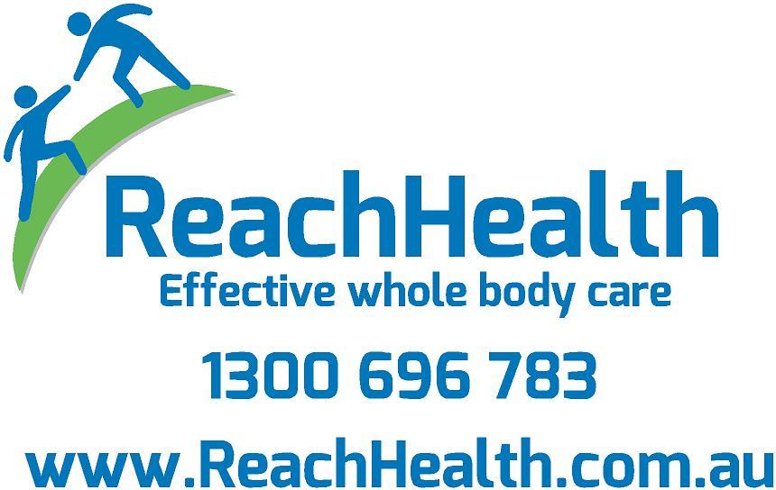 reachhealth.jpg