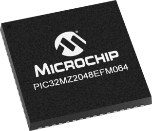 medium-PIC32MZ2048EFM064-QFN-64.png