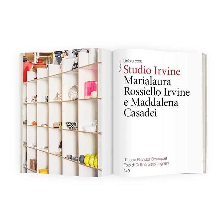 Studio Irvine.PNG