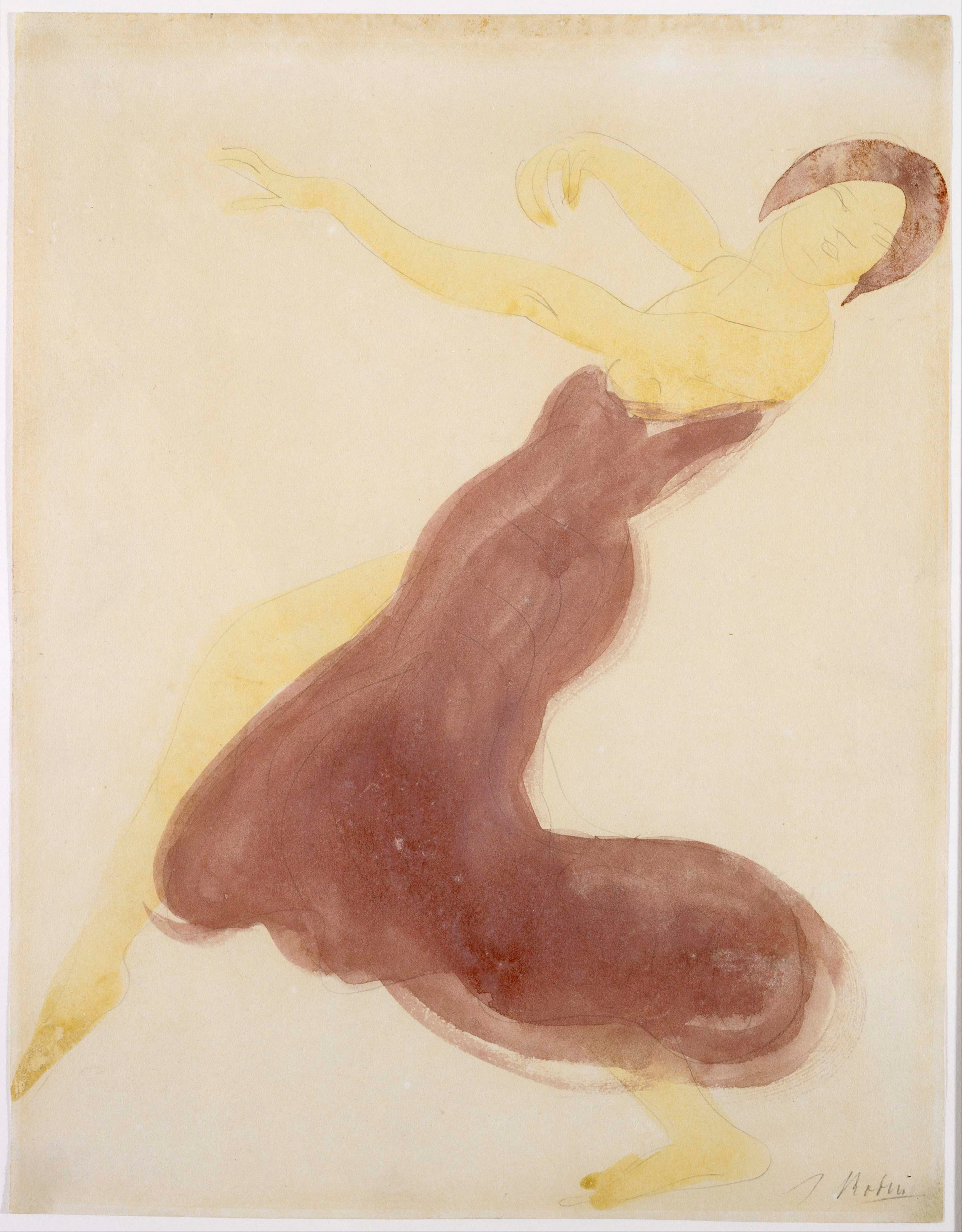 Auguste_Rodin_-_Dancer_-_Google_Art_Project.jpg