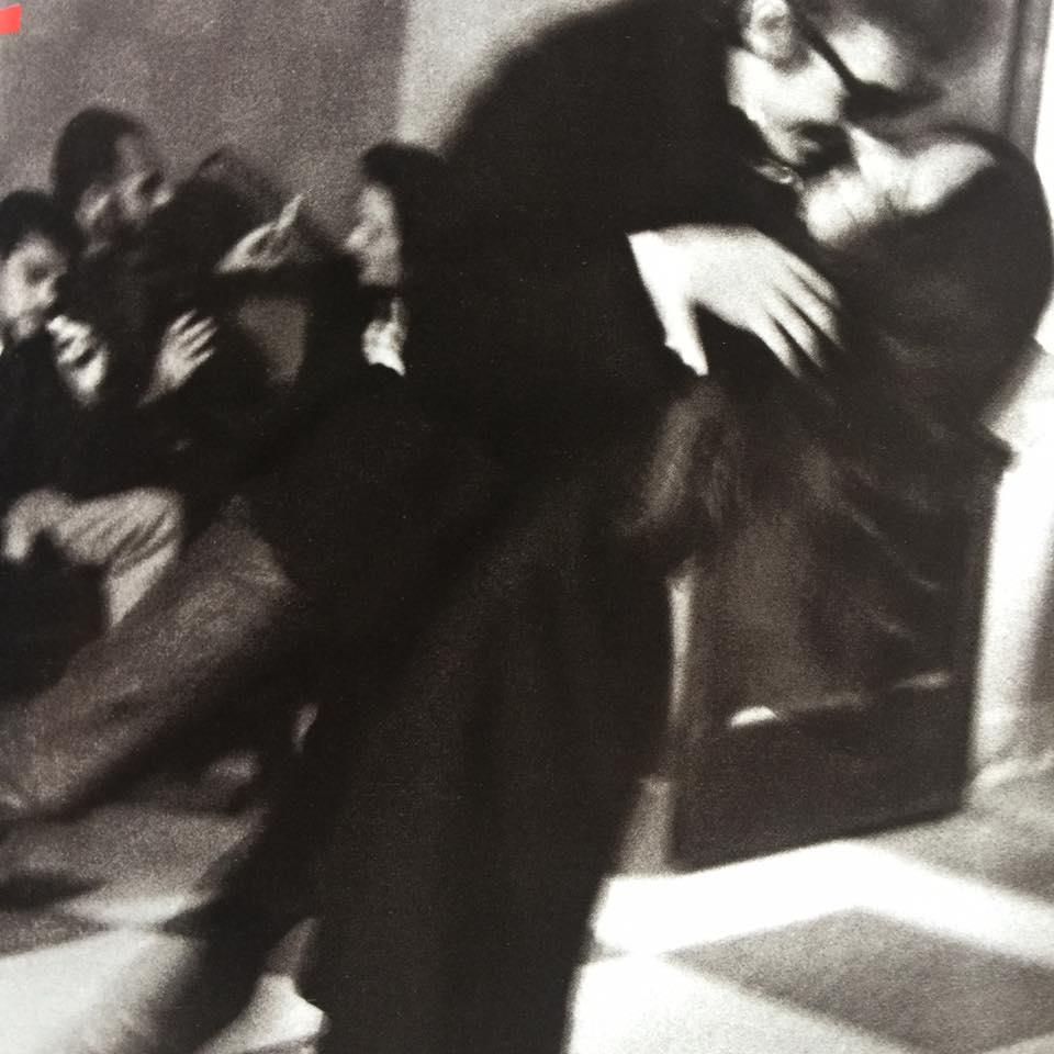 1965 joan baez bob dylan.jpg