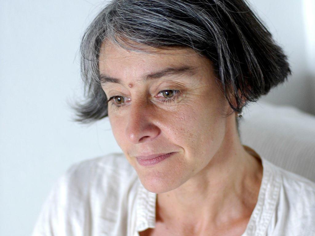 ALZIATI Cristina (mini).jpg