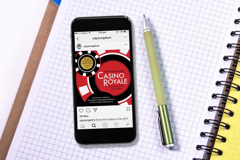 CasinoRoyaleInsta.jpg