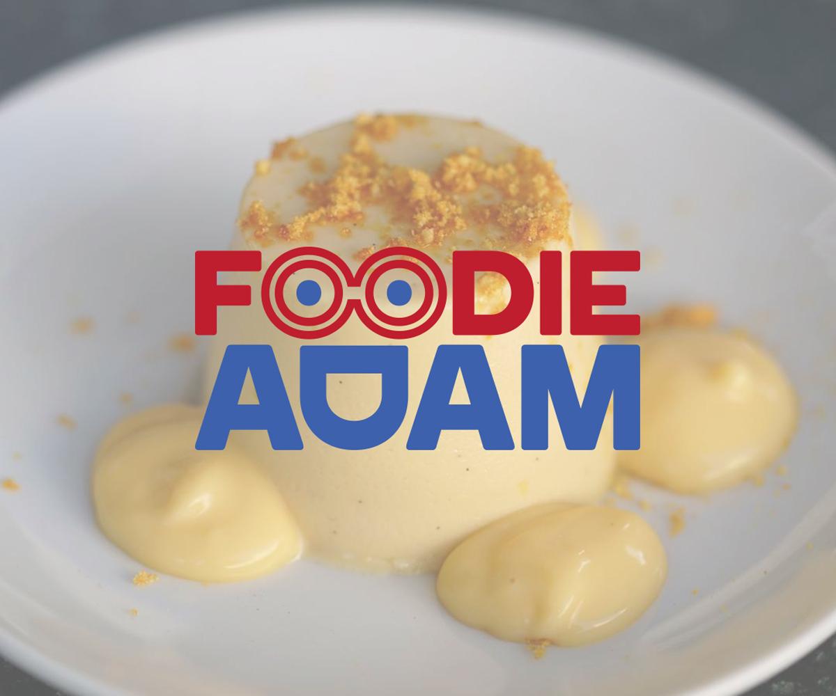 FoodieAdamLogo.jpg
