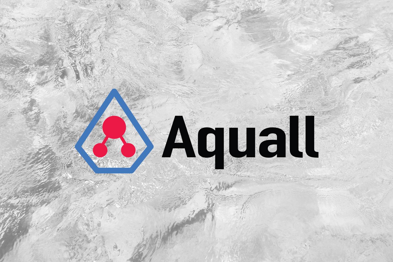 AquallLogo.jpg