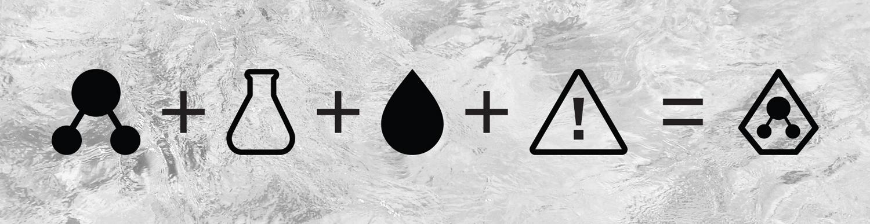 AquallLogoInspiration.jpg