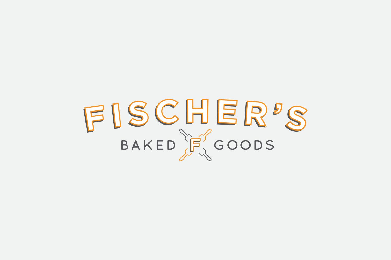 FischersLogo.png