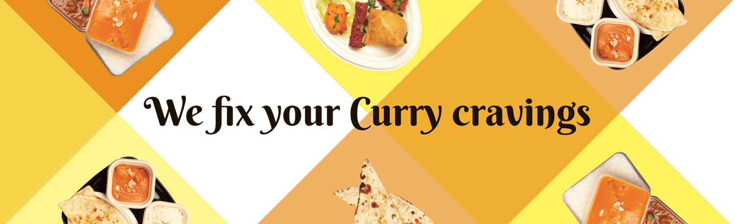 CurryFixWindowSticker.png