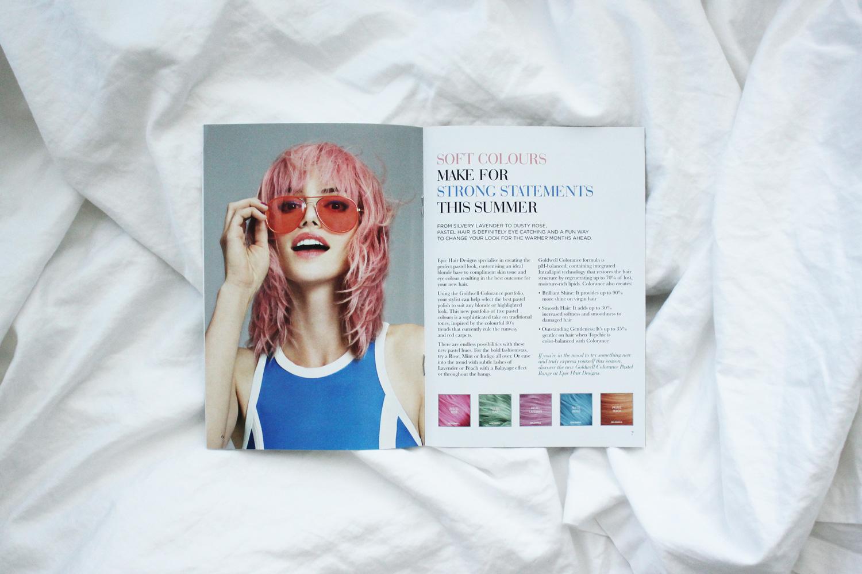 EpicHairDesignsMagazine.jpg