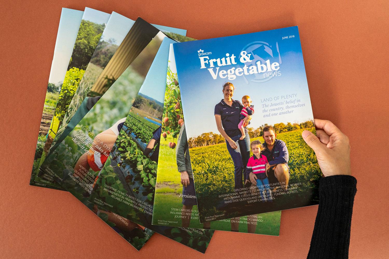 Fruit&VegetableNews.jpg