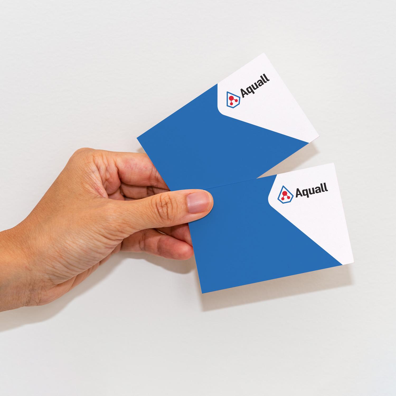 BusinessCards-Aquall.jpg