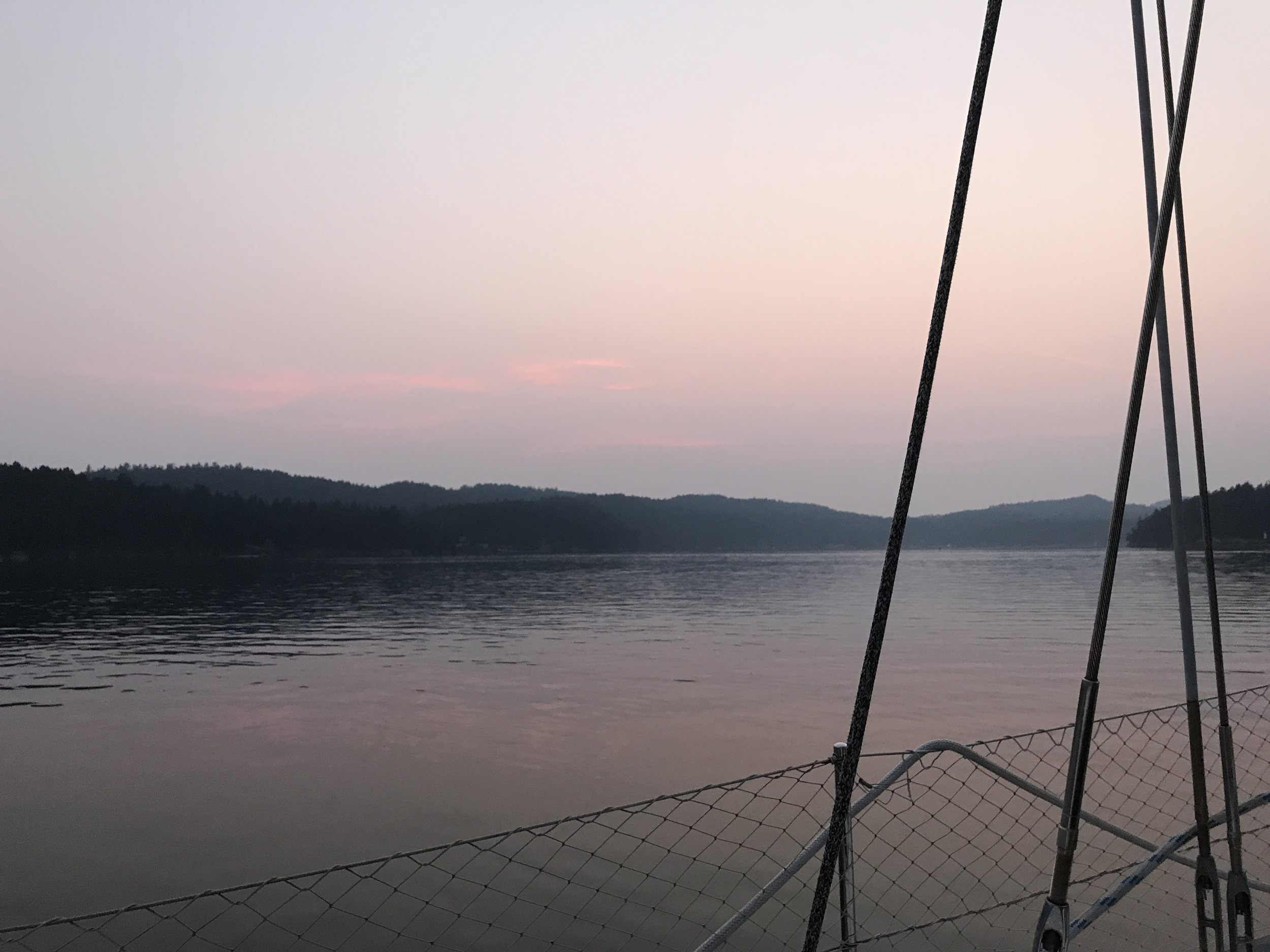Aretha Sunset.JPG
