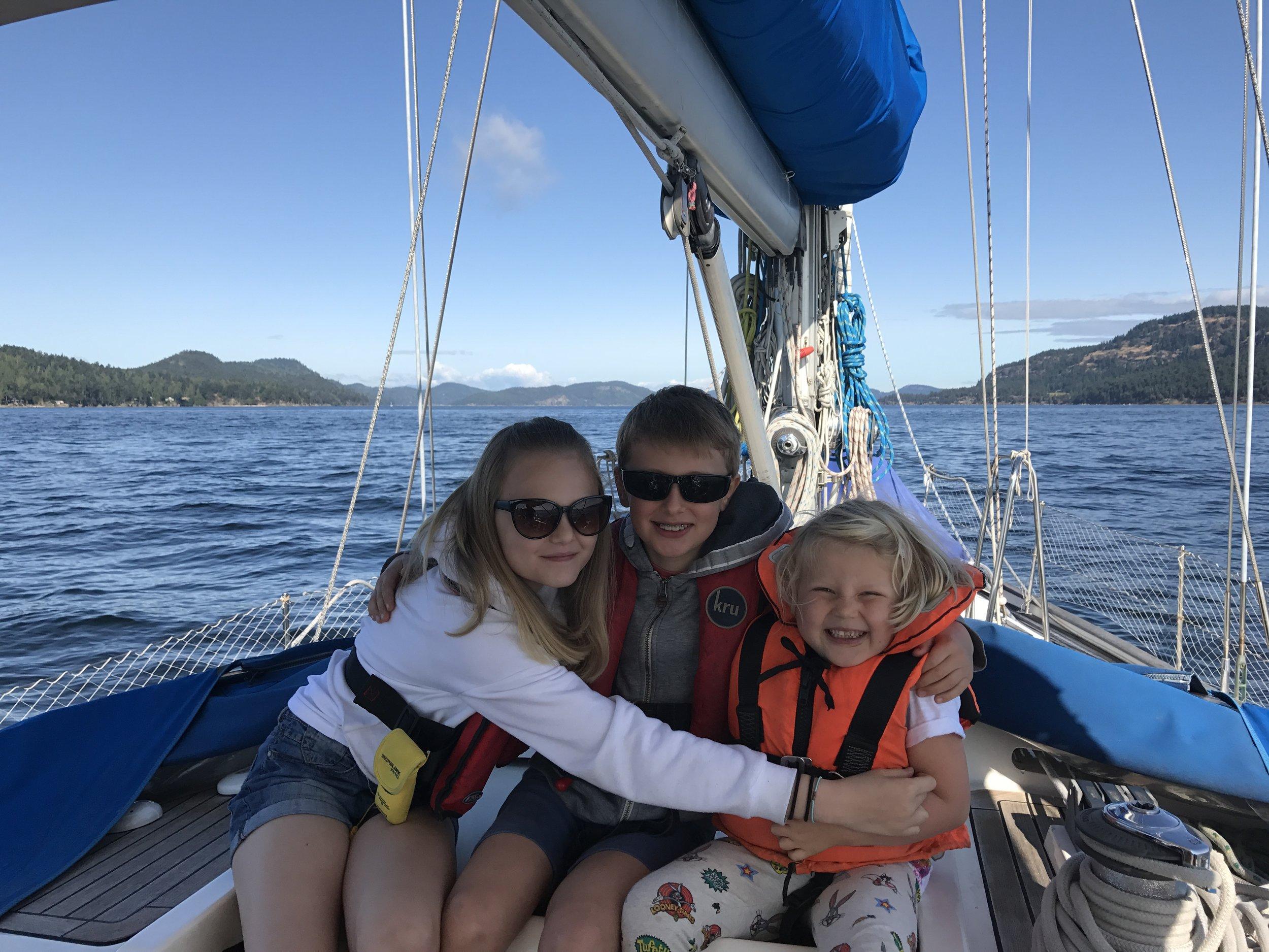 Kids on board.JPG