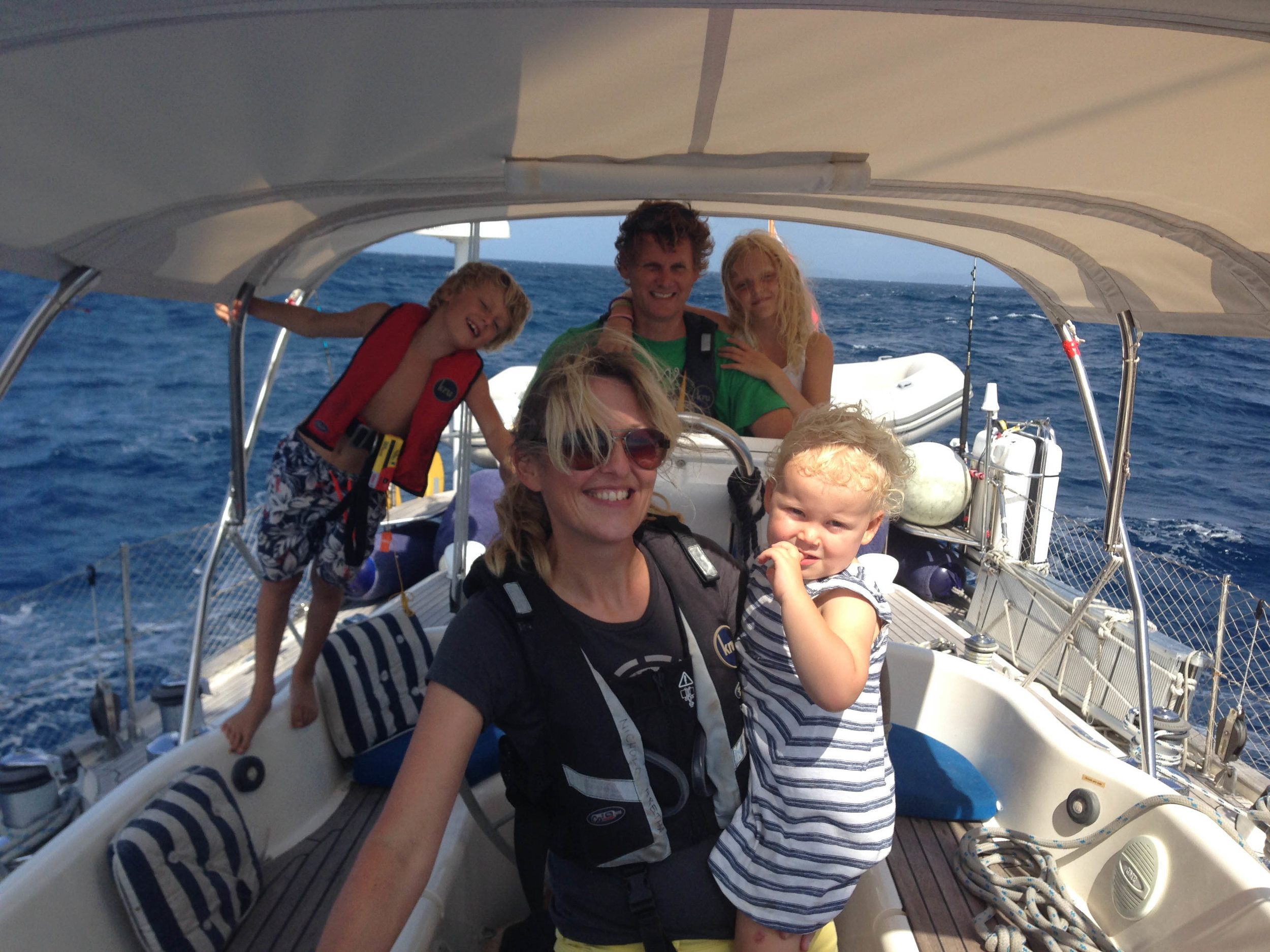 26 - The Craven family arriving in Panama copy.jpg