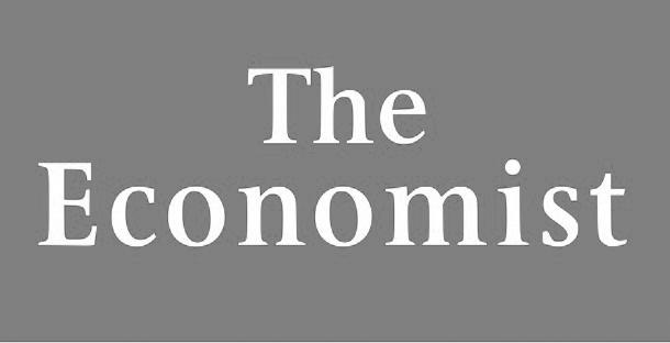2000px-TheEconomistLogo.png