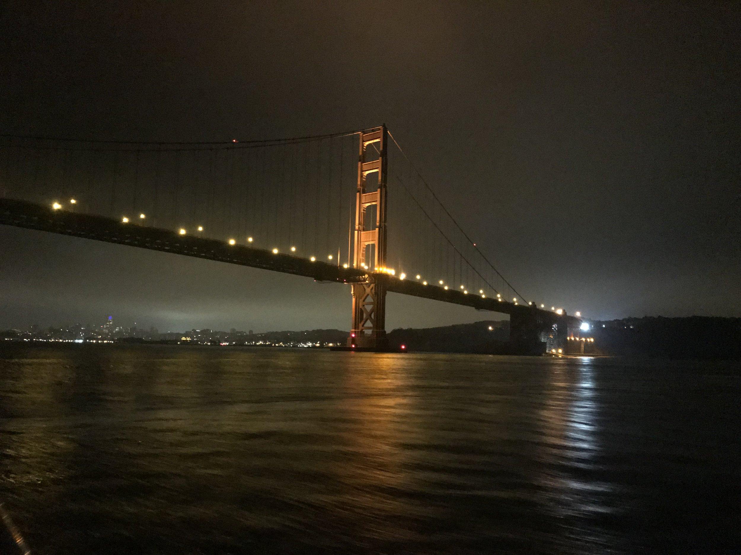 Under the GG by night.jpg