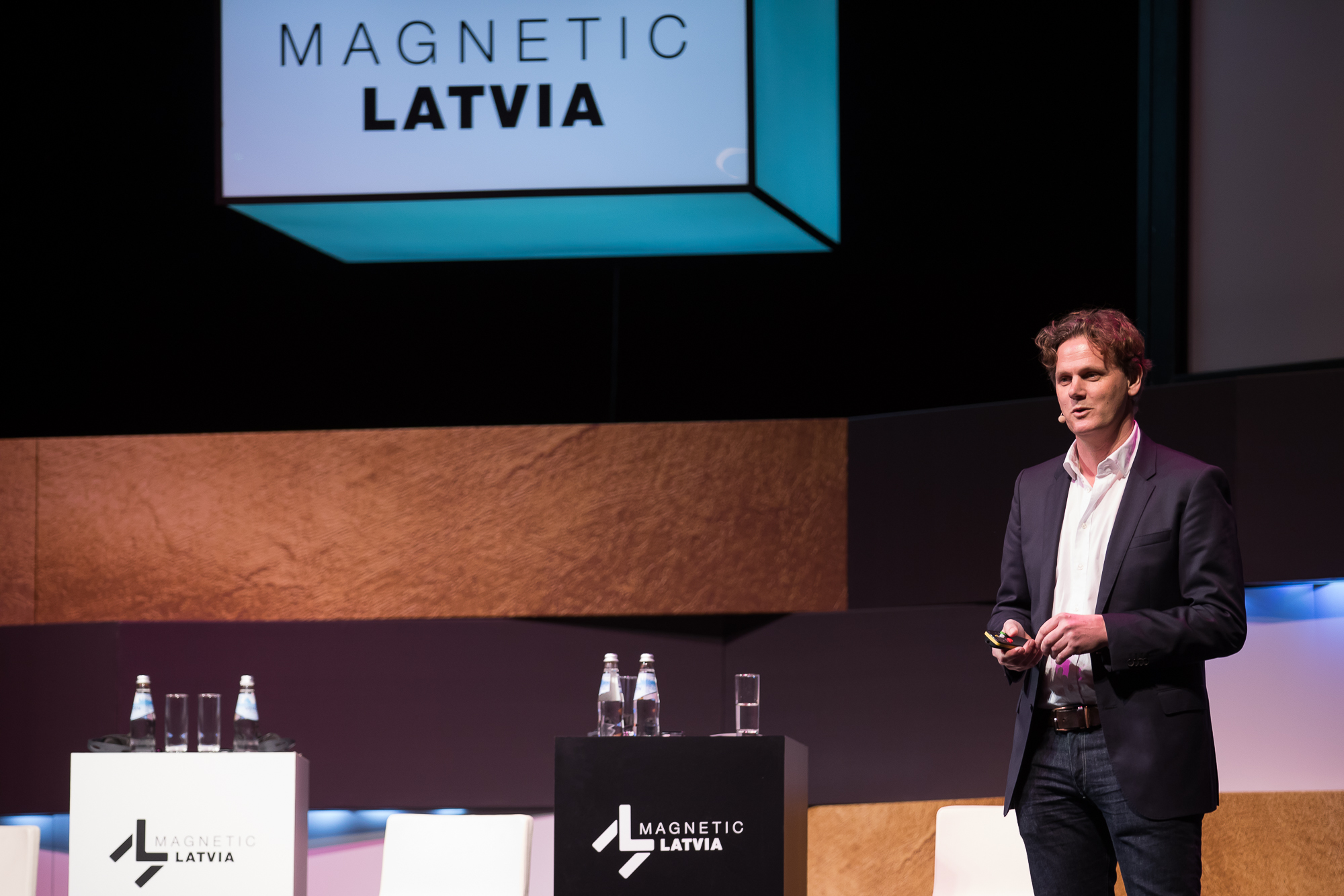 Best of Latvia.jpg
