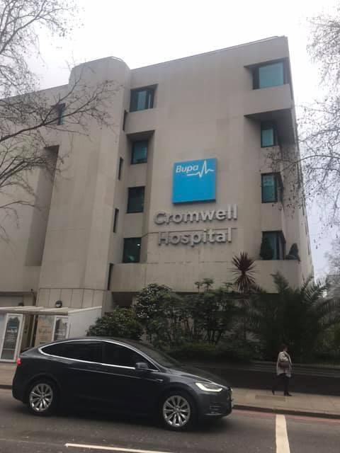 Cromwell Hospital.jpg