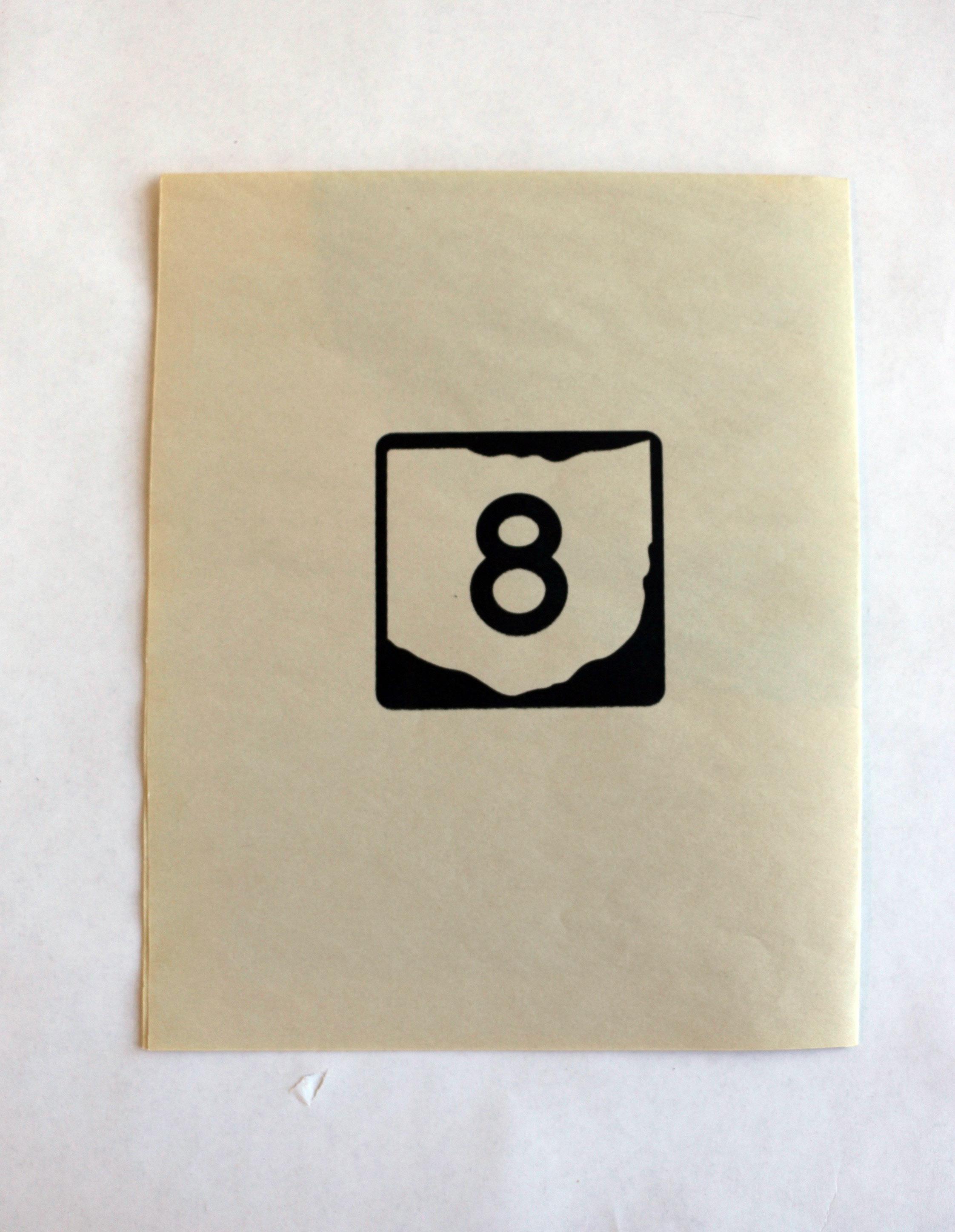 Place 4.jpg