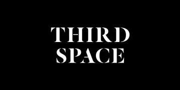Third Space - Tower Bridge£155/month