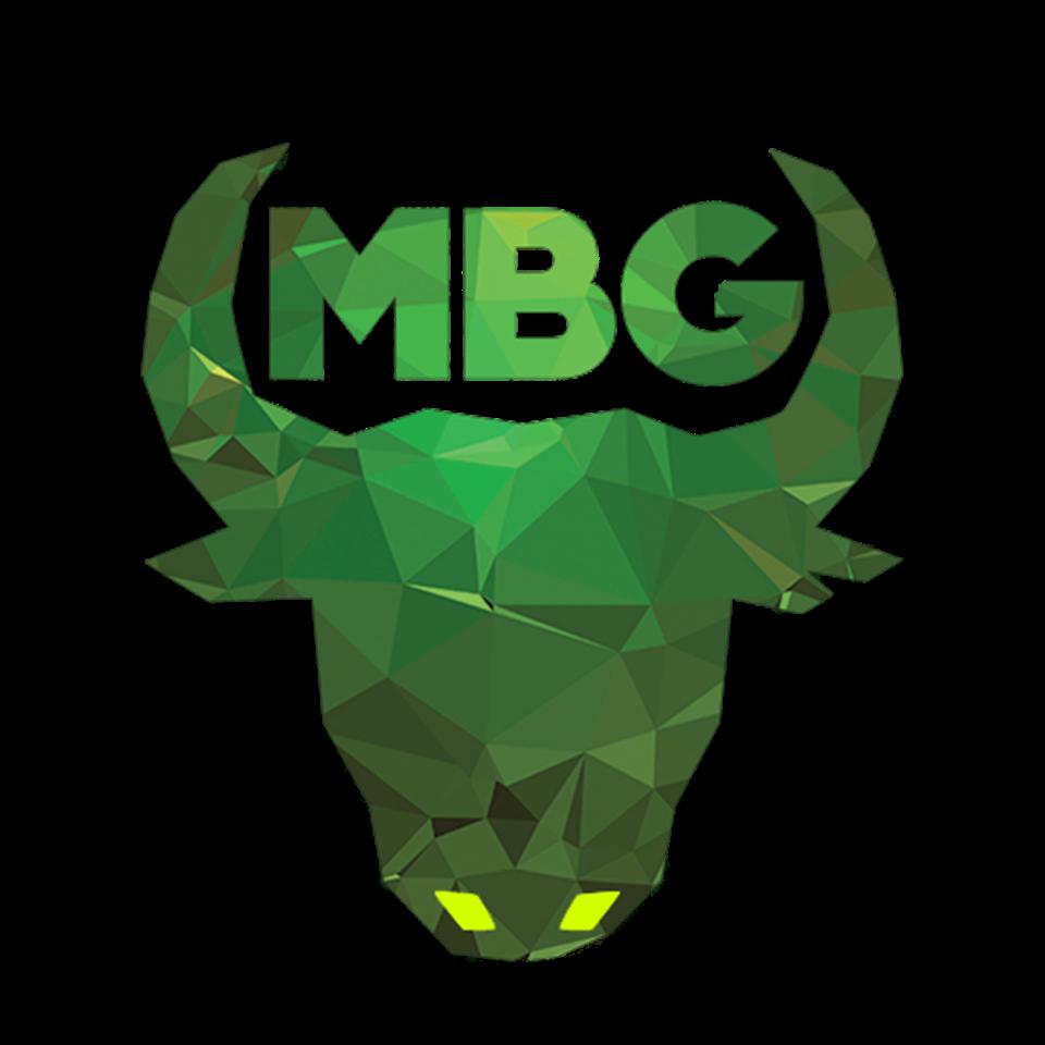Muscle Bull Gym - Bermondsey£40/month