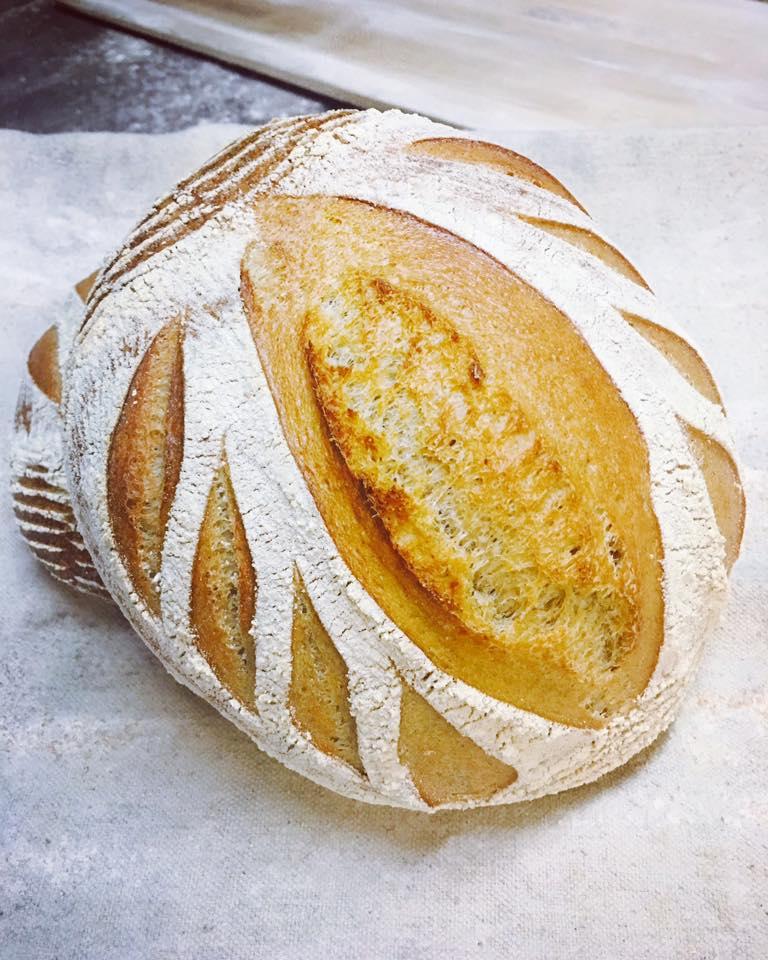 Country Wheat Bread.jpg
