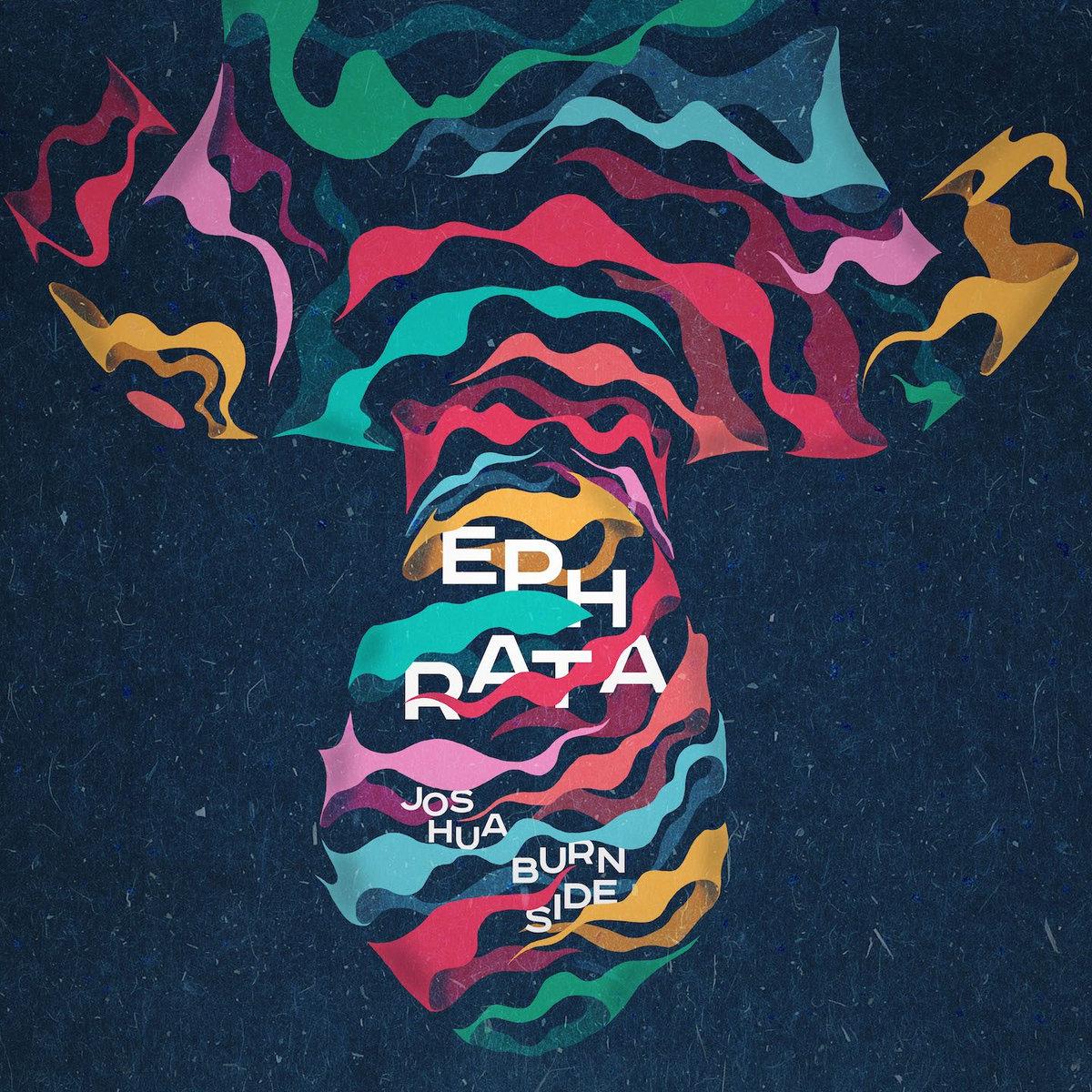 EPHRATA -LP
