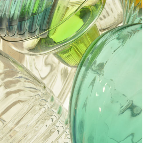 Translucence 3