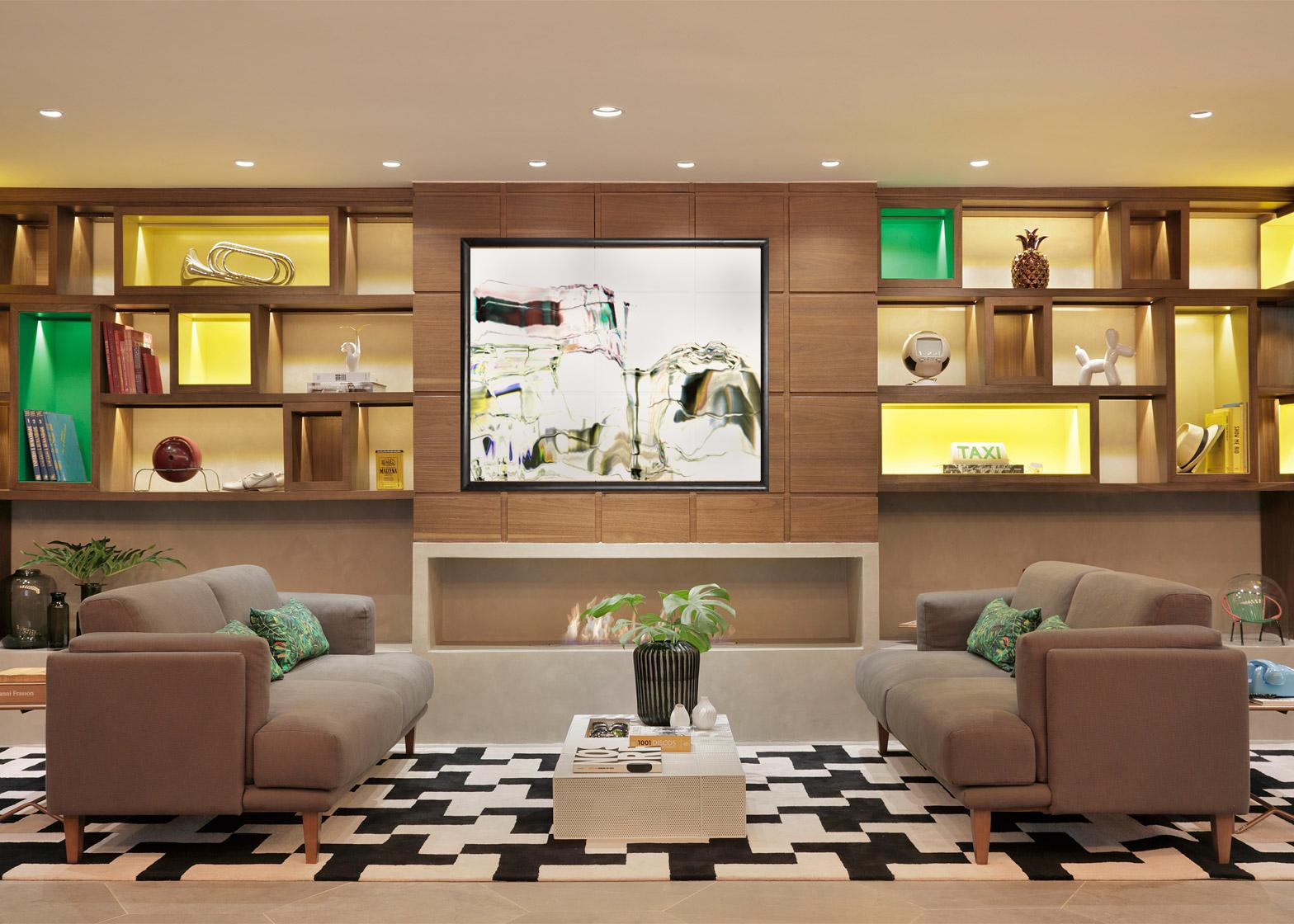 yoo2-hotel-tropicalisation-melina-romano_dezeen_1568_3.jpg