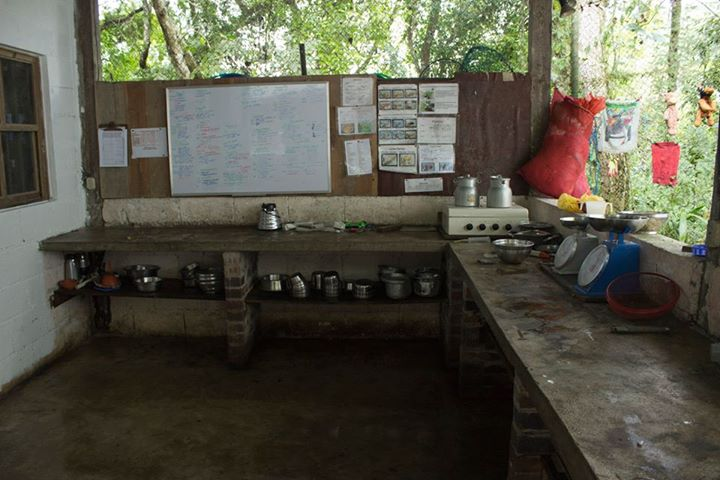 food prep kitchen sarah gao.jpg