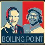 Boiling Point Podcast