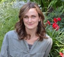 Dr. Heather Reid Co-founder Veterinary Coordinator Heather (at) animalei.com