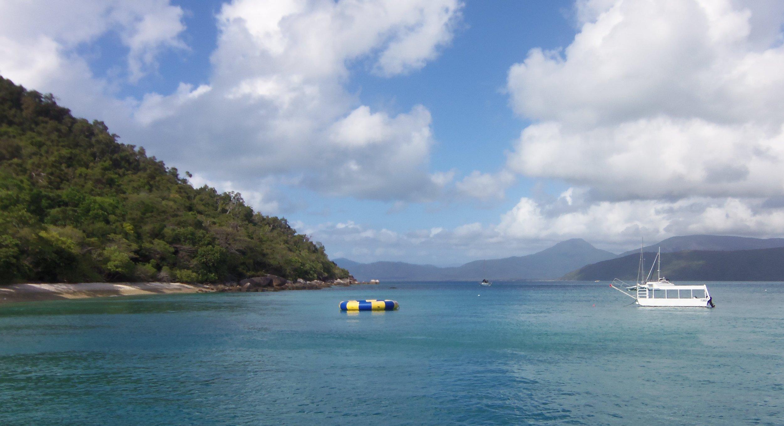 Sea Turtle Cairns 092.JPG