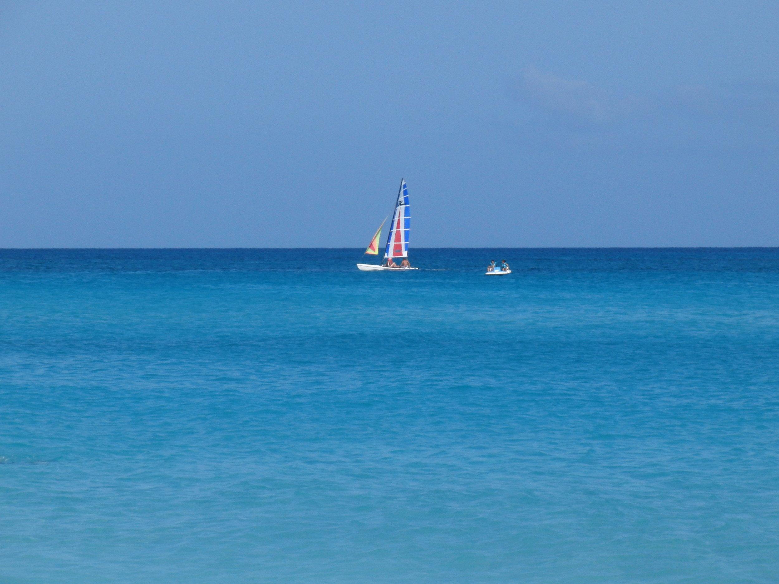 April - June 2011 (Cuba) 300.JPG