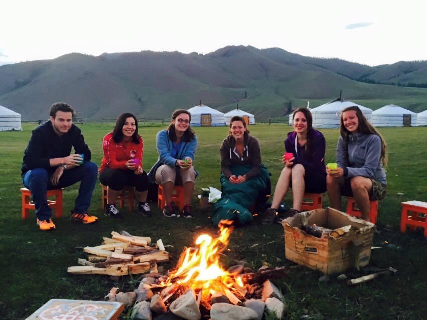 mongolia yurt people.jpg