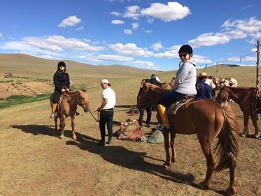 Mongolia horse volunteers small.jpg