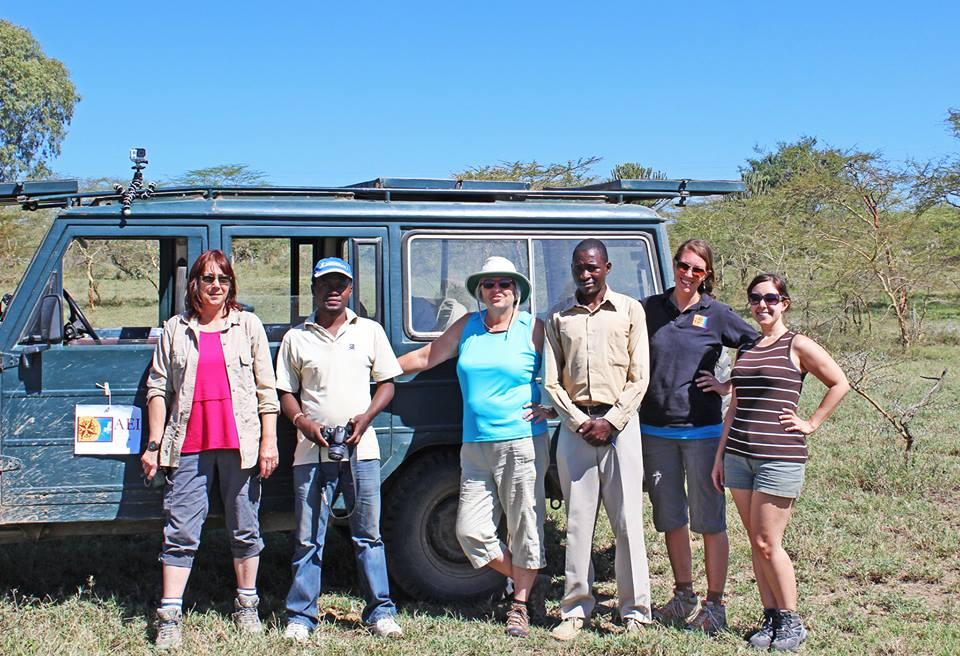 expedition kenya team photo.jpg