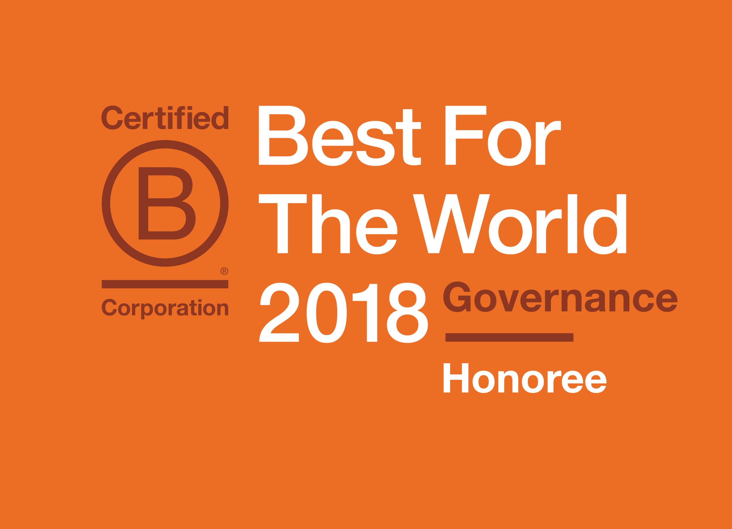 BFTW-2018-Governance-Instagram.png